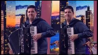 Orkestar Ivana Radovanovica - Kolo - (LIVE) - HH - (TV Grand 20.04.2017.)