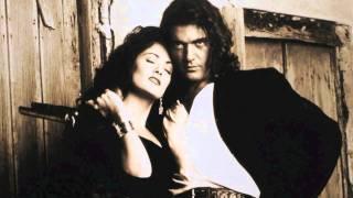Phone Call - Los Lobos Desperado Soundtrack