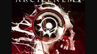 Arch Enemy - The Immortal  ( The Root Of All Evil - N° 3 )