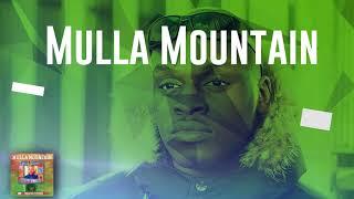 2018 Afroswing Instrumental Sneakbo FT Mavado Type beat Mulla Moutnain