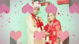 01. Neeraj Weds Pooja  Marriage beauty photos clicking(2)