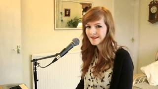 """The Scientist"" - Live Coldplay Cover by Josie Charlwood"