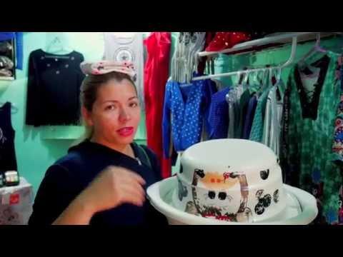 Depoimento cliente Jailma Ribeiro - Paraisópolis - SP