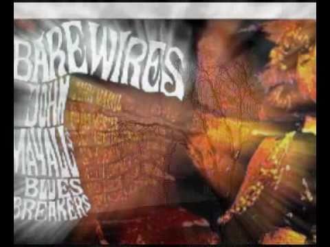 john-mayall-bare-wires-where-did-i-belong-rob-van-unnik