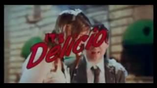 Chillerama (Trailer Deutsch)