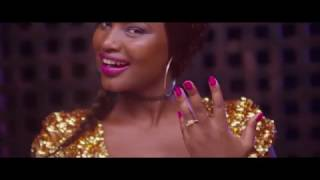 Obasinze - Eddy Kenzo & Gravity Omutujju[Official Video]