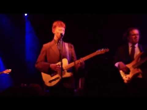 king-krule-la-lune-live-at-paradiso-amsterdam-safae-g