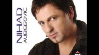 Nihad Alibegovic-Gluhi Telefoni