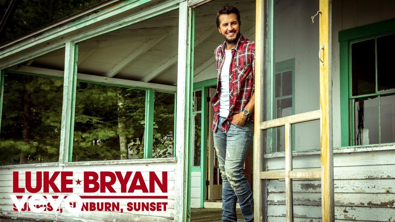 Date For Luke Bryan What Makes You Country Tour 2018 Ticketsnow In Tampa Fl