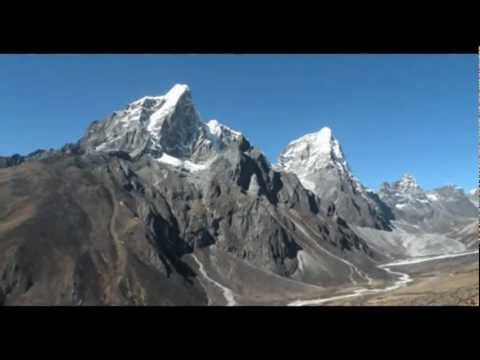 Nepal Kathmandu Everest Base Camp Trek Package Holidays Travel Guide Travel To Care