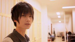 【Making】 恋愛裁判/イナメトオル _ Love trial - Iname Toru