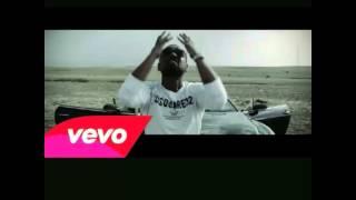 Alonzo yen a assez ( planète rap ) (audio)