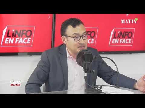 Video : La relance économique, c'est pour quand? Eléments de réponse dans l'Info en Face