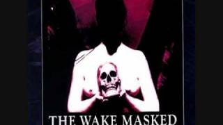 The Wake - Harlot