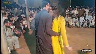 new pashto mujra 2017 || peshawar mujra || beautiful girl dance width=