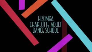 Kizomba Charlotte Dance Class - May 4, 2017