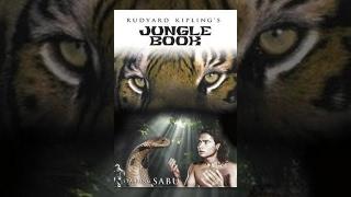 The Jungle Book width=