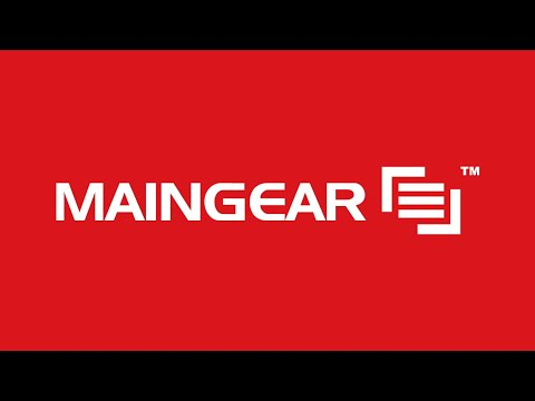 MAINGEAR Presents: Live PC Build for PewDiePie