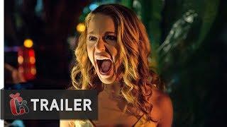 Všechno nejhorší (2017) - Oficiální Trailer