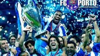FC PORTO UMA NAÇÃO......NOVO VIDEO 2013