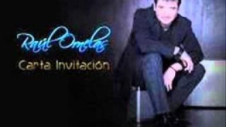 Las cartas sobre la mesa- Raul Ornelas