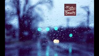 Sad Deep Emotional Piano Rap Beat Hip Hop Instrumental 2015 (FishBeats)
