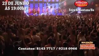 Sem João Com Jesus -  Thalles Roberto