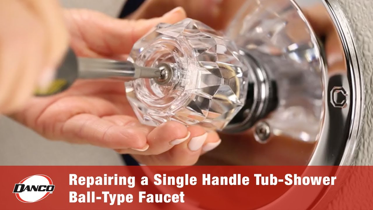 247 faucet Repair Service Elkridge MD