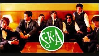 S.K.A - Skatron