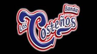 Banda Los Costeños El Corrido de Chico Reyes