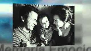 Como fortalecer los vinculos entre padres e hijos - Descodificación Biologica