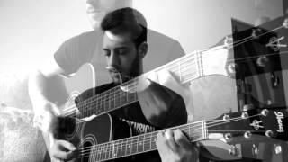 Vita de Vie - Luna si noi feat. Blue Noise (Cover)