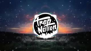 Zara Larsson Ain't My Fault R3hab[Remix]