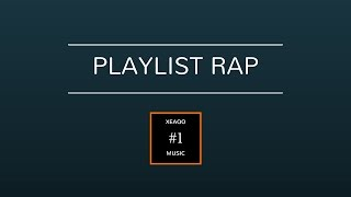 MA PLAYLIST RAP #1