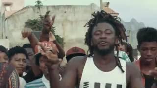Black G - Tudo Bom (Video Oficial)