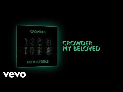 crowder-my-beloved-lyric-video-crowdervevo