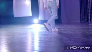 Tum hi ho and Chinese song mix with yang yang