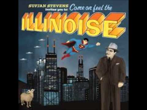 sufjan-stevens-they-are-night-zombies-couvetj