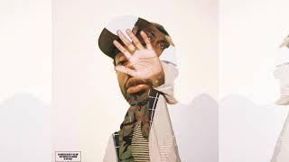 Brent Faiyaz – Trust (Lost EP)