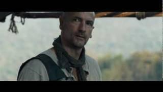 "Rambo - 9. ""Meet the Mercenaries"""