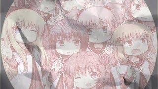 Kotori - Nanamori (Synthion Remix)