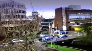 Yahel - Voyage HD VIDEO