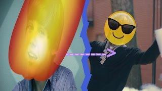 Bad & Boujee-Migos and Baby-Justin Bieber (Epic Mashup/Remix) 🔥👶🔥👶🔥😎😎😎😎