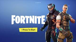 HOW TO RECOVER YOUR EPIC GAMES ACCOUNT PASSWORD