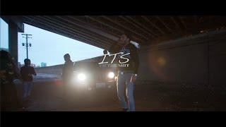YB - [ITS] IM THE SHIT (MUSIC VIDEO) @MONEYSTRONGTV