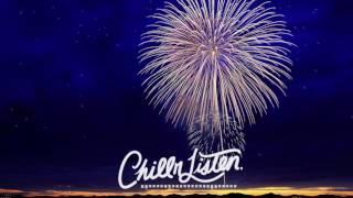 Chris Yonge - Reflex (feat. Crete Oxford)