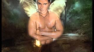 ZEZÉ DI CAMARGO e LUCIANO - Como um anjo