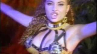 2 UNLIMITED ~ Tribal Dance (Lo Mejor del Techno 90)