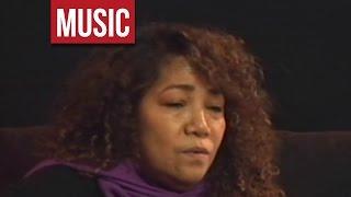"Lolita Carbon - ""Ganyan Lang"" Live! with Jim Paredes"