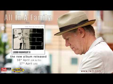 loudon-wainwright-iii-all-in-a-family-propertv